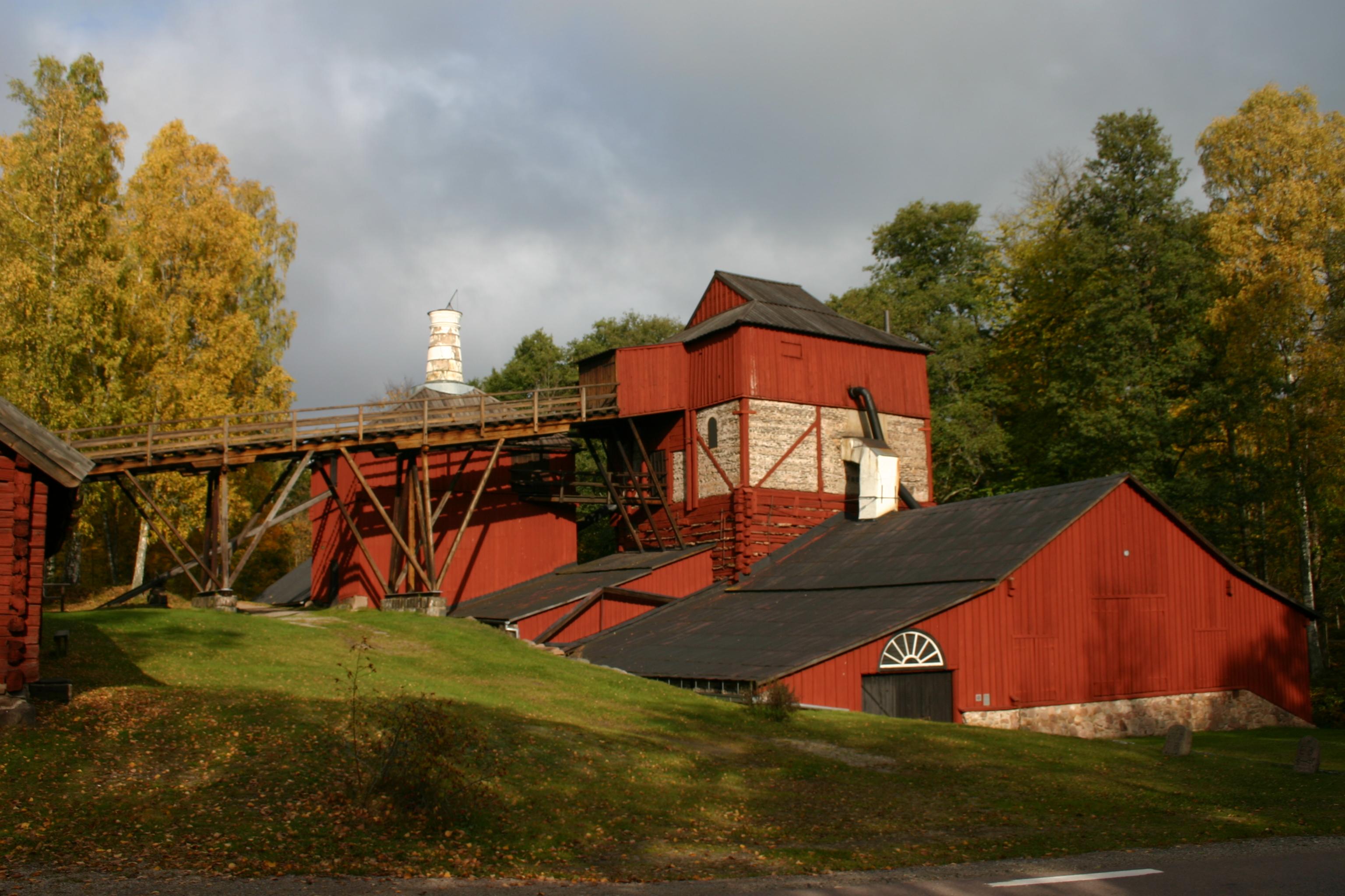Bergslagsgården 032
